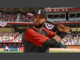 MLB 15 The Show Screenshot #352 for PS4 - Click to view