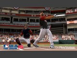 MLB 15 The Show Screenshot #363 for PS4 - Click to view