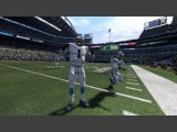 Madden NFL 15 Screenshot #295 for PS4 - Click to view