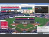 Dynasty League Baseball Online Screenshot #73 for PC - Click to view