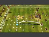 Blood Bowl 2 Screenshot #1 for PS4 - Click to view