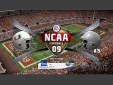 NCAA Football 09 Screenshot #726 for Xbox 360 - Click to view