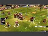 Blood Bowl 2 Screenshot #2 for PS4 - Click to view