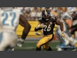 Madden NFL 16 Screenshot #98 for PS4 - Click to view