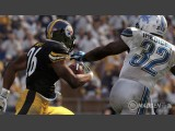 Madden NFL 16 Screenshot #99 for PS4 - Click to view