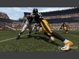 Madden NFL 16 Screenshot #100 for PS4 - Click to view