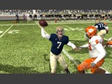 NCAA Football 09 Screenshot #728 for Xbox 360 - Click to view