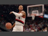 NBA Live 16 Screenshot #35 for Xbox One - Click to view