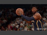 NBA Live 16 Screenshot #40 for PS4 - Click to view