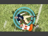 NCAA Football 09 Screenshot #729 for Xbox 360 - Click to view