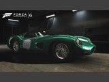 Forza Motorsport 6 Screenshot #12 for Xbox One - Click to view
