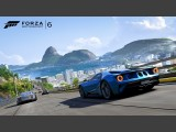 Forza Motorsport 6 Screenshot #18 for Xbox One - Click to view