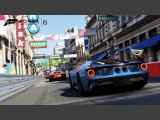 Forza Motorsport 6 Screenshot #21 for Xbox One - Click to view