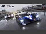 Forza Motorsport 6 Screenshot #23 for Xbox One - Click to view