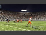 NCAA Football 09 Screenshot #731 for Xbox 360 - Click to view