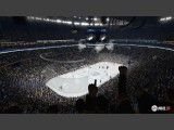 NHL 16 Screenshot #40 for Xbox One - Click to view