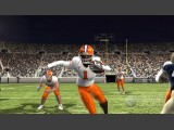 NCAA Football 09 Screenshot #732 for Xbox 360 - Click to view