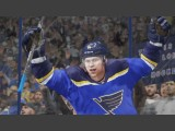 NHL 16 Screenshot #60 for PS4 - Click to view
