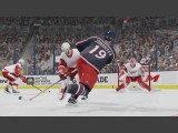 NHL 16 Screenshot #63 for PS4 - Click to view