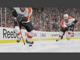 NHL 16 Screenshot #65 for PS4 - Click to view
