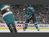 NHL 16 Screenshot #66 for PS4 - Click to view