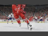 NHL 16 Screenshot #70 for PS4 - Click to view