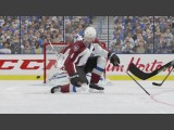 NHL 16 Screenshot #74 for PS4 - Click to view