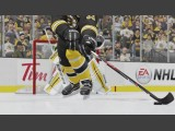 NHL 16 Screenshot #75 for PS4 - Click to view