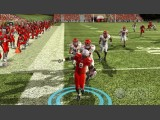 NCAA Football 09 Screenshot #735 for Xbox 360 - Click to view