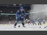 NHL 16 Screenshot #78 for PS4 - Click to view