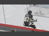 NHL 16 Screenshot #81 for PS4 - Click to view