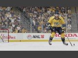 NHL 16 Screenshot #83 for PS4 - Click to view