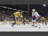 NHL 16 Screenshot #84 for PS4 - Click to view