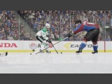 NHL 16 Screenshot #85 for PS4 - Click to view