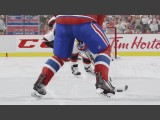 NHL 16 Screenshot #86 for PS4 - Click to view