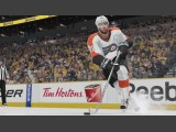 NHL 16 Screenshot #87 for PS4 - Click to view