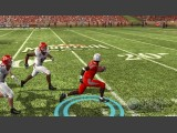 NCAA Football 09 Screenshot #736 for Xbox 360 - Click to view