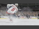 NHL 16 Screenshot #88 for PS4 - Click to view