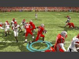 NCAA Football 09 Screenshot #737 for Xbox 360 - Click to view