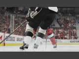 NHL 16 Screenshot #101 for PS4 - Click to view