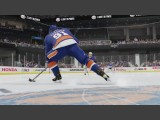NHL 16 Screenshot #102 for PS4 - Click to view