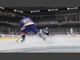 NHL 16 Screenshot #103 for PS4 - Click to view