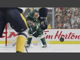 NHL 16 Screenshot #44 for Xbox One - Click to view