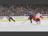 NHL 16 Screenshot #45 for Xbox One - Click to view