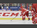 NHL 16 Screenshot #47 for Xbox One - Click to view