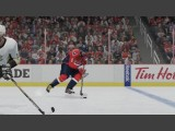 NHL 16 Screenshot #52 for Xbox One - Click to view