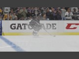 NHL 16 Screenshot #54 for Xbox One - Click to view
