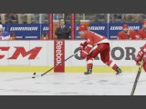 NHL 16 Screenshot #55 for Xbox One - Click to view
