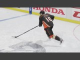 NHL 16 Screenshot #59 for Xbox One - Click to view