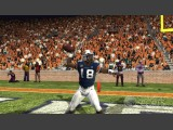 NCAA Football 09 Screenshot #740 for Xbox 360 - Click to view